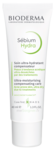 Acheter SEBIUM HYDRA Crème hydratante compensatrice peau grasse T/40ml à AIX-EN-PROVENCE