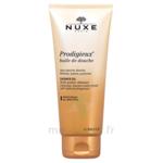 Acheter Prodigieux® huile de douche - douche précieuse parfumée200ml à AIX-EN-PROVENCE