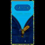 Acheter DUREX CLASSIC JEANS Préservatif avec réservoir B/9 à AIX-EN-PROVENCE