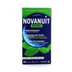 Acheter Novanuit Phyto+ Comprimés B/30 à AIX-EN-PROVENCE