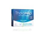 Acheter THALAMAG EQUILIBRE INTERIEUR LP Magnésium Comprimés B/30 à AIX-EN-PROVENCE