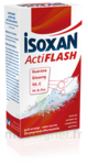 Acheter ISOXAN ACTIFLASH BOOSTER 28 COMPRIMES à AIX-EN-PROVENCE