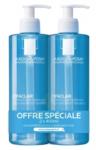 Acheter Effaclar Gel moussant purifiant 2*400ml à AIX-EN-PROVENCE