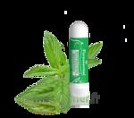 Acheter Puressentiel Respiratoire Inhaleur Respiratoire aux 19 Huiles Essentielles - 1 ml à AIX-EN-PROVENCE