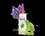 Acheter Puressentiel Anti-poux Lotion Traitante Anti-Poux - 100 ml à AIX-EN-PROVENCE