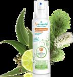 Acheter Puressentiel Assainissant Spray Aérien Assainissant aux 41 Huiles Essentielles  - 75 ml à AIX-EN-PROVENCE