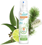 Acheter Puressentiel Assainissant Spray Aérien Assainissant  aux 41 Huiles Essentielles - 500ml à AIX-EN-PROVENCE