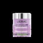 Acheter Lift Intégral Nutri Crème Riche Remodelante peaux très sèches à AIX-EN-PROVENCE