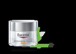 Acheter Eucerin Hyaluron-Filler SPF30 Crème soin jour à AIX-EN-PROVENCE