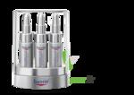 Acheter Eucerin Hyaluron-Filler Sérum concentré Unidose/5ml à AIX-EN-PROVENCE