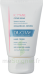 Acheter Ictyane Crème mains sèches abîmées 50ml à AIX-EN-PROVENCE