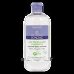Acheter Jonzac Eau Thermale Pure Eau micellaire purifiante 500ml à AIX-EN-PROVENCE