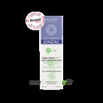 Acheter Jonzac Eau Thermale Pure Gel soin ciblé A.I.3 anti-imperfections 15ml à AIX-EN-PROVENCE