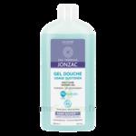 Acheter Jonzac Eau Thermale REhydrate Gel douche usage quotidien 500ml à AIX-EN-PROVENCE