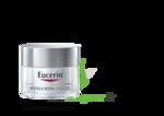 Acheter Eucerin Hyaluron-Filler Crème de soin jour peau sèche à AIX-EN-PROVENCE