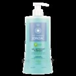 Acheter Jonzac Eau Thermale Pure Gel nettoyant purifiant 400ml à AIX-EN-PROVENCE