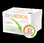 Acheter XL-S Médical Comprimés capteur de graisses B/60 à AIX-EN-PROVENCE