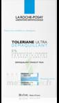 Acheter Toleriane Solution démaquillante yeux 30 Unidoses/5ml à AIX-EN-PROVENCE