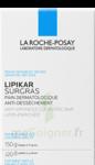 Acheter Lipikar Pain surgras peau sèche et très sèche 150g à AIX-EN-PROVENCE