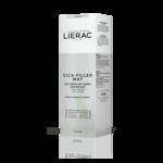 Acheter Liérac Cica-Filler MAT Gel crème anti-rides réparatrice T/40ml à AIX-EN-PROVENCE