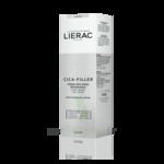 Acheter Liérac Cica-Filler Crème anti-rides réparatrice T/40ml à AIX-EN-PROVENCE
