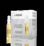 Acheter Liérac Cica-Filler Sérum anti-rides réparateur 3 Ampoules/10ml à AIX-EN-PROVENCE