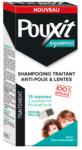 Acheter Pouxit Shampoo Shampooing traitant antipoux Fl/250ml à AIX-EN-PROVENCE