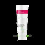 Acheter EAU PRECIEUSE Crème soin anti-imperfections T/50ml à AIX-EN-PROVENCE