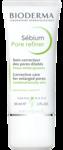Acheter SEBIUM PORE REFINER Concentré correcteur pores dilatés T/30ml à AIX-EN-PROVENCE