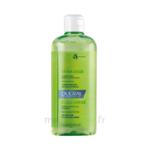Acheter Ducray Extra-Doux Shampooing Flacon capsule 400ml à AIX-EN-PROVENCE