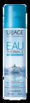 Acheter Eau Thermale 300ml à AIX-EN-PROVENCE