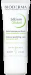 Acheter SEBIUM GLOBAL SOIN INTENSE PURIFIANT Fluide peau acnéique T/30ml à AIX-EN-PROVENCE