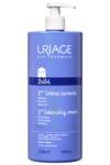 Acheter Uriage Bébé 1ère Crème - Crème lavante 1L à AIX-EN-PROVENCE
