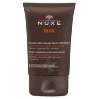 Baume Après-rasage Multi-fonctions Nuxe Men50ml à AIX-EN-PROVENCE