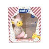 Dodie Coffret Eau De Senteur Bébé Fille Girafe à AIX-EN-PROVENCE