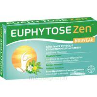 Euphytosezen Comprimés B/30 à AIX-EN-PROVENCE