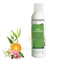 Araromaforce Spray Assainissant Bio Fl/150ml à AIX-EN-PROVENCE