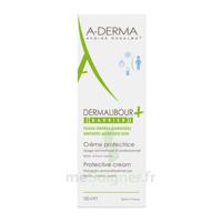Aderma Dermalibour + Crème Barrière 100ml à AIX-EN-PROVENCE