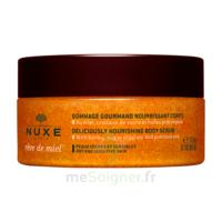 Acheter Gommage Nourrissant Corps Rêve de miel®175ml à AIX-EN-PROVENCE