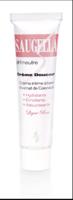 Saugella Crème Douceur Usage Intime T/30ml à AIX-EN-PROVENCE