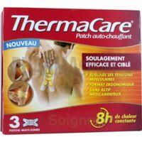 Thermacare, Bt 3 à AIX-EN-PROVENCE