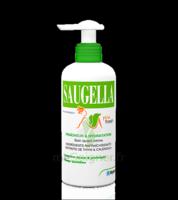 Saugella You Fresh Emulsion Lavante Hygiène Intime Fl Pompe/200ml à AIX-EN-PROVENCE