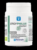 Ergyphilus Confort Gélules équilibre Intestinal Pot/60 à AIX-EN-PROVENCE