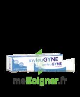 Myleugyne 1 %, Crème à AIX-EN-PROVENCE