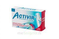 Activir 5 % Cr T Pompe /2g à AIX-EN-PROVENCE