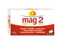 Mag 2 100 Mg Comprimés B/60 à AIX-EN-PROVENCE