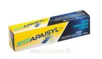 Mycoapaisyl 1 % Crème T/30g à AIX-EN-PROVENCE