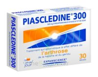 Piascledine 300 Mg Gél Plq/30 à AIX-EN-PROVENCE