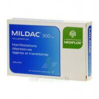 Mildac 300 Mg, Comprimé Enrobé à AIX-EN-PROVENCE