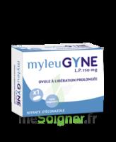 Myleugyne L.p. 150 Mg, Ovule à Libération Prolongée Plq/1 à AIX-EN-PROVENCE